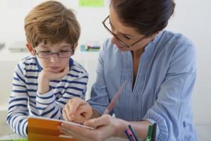 Language Modeling: Communication Instead Of Behavior