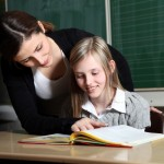 Struggling In School: One Simple Way Parents Can Help