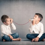 Why Are Children Non-Compliant? Simple Strategies To Help Kids Listen