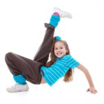 Resilient Children: Teaching Kids To Be Flexible