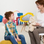 High Functioning Autism: What Is Your SLP's Role?
