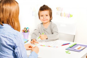 High Functioning Autism: What Is the Behavioral Analyst's Role?