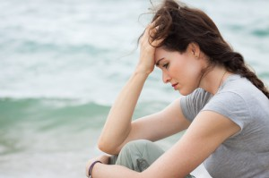 8 Ways To Prevent And Combat Depression