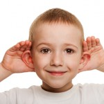 One Simple Reason Your Child Is Not Listening