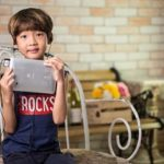 AUDIOBOOKS, Benefits for All Students
