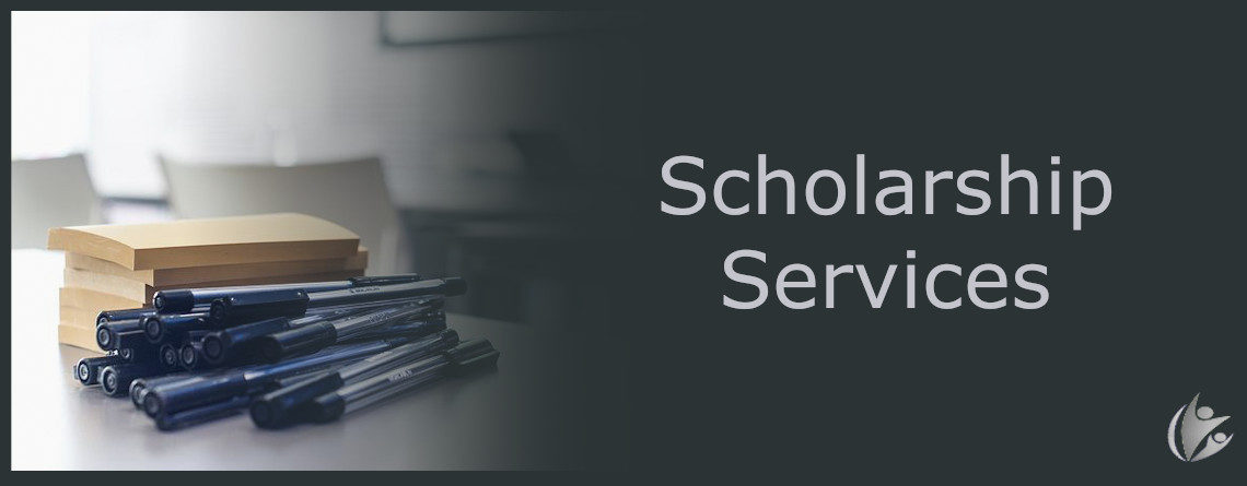 Scholarship Services
