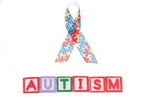 Autism Picture