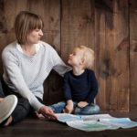 Language Modeling for Young Learners