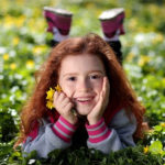 Common Misconceptions about Childhood Stuttering