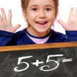 How Dyslexia Affects Math