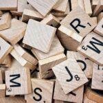NEW TO DYSLEXIA?  Read On for Some Dyslexia Basics!