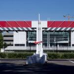 Nike Building